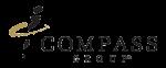 Compass_Logo2009
