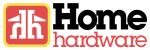 home-hardware-barrhead