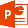 powerpoint_icon-small