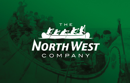 north west company