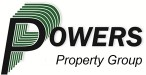 Powers(PropertyGroup)