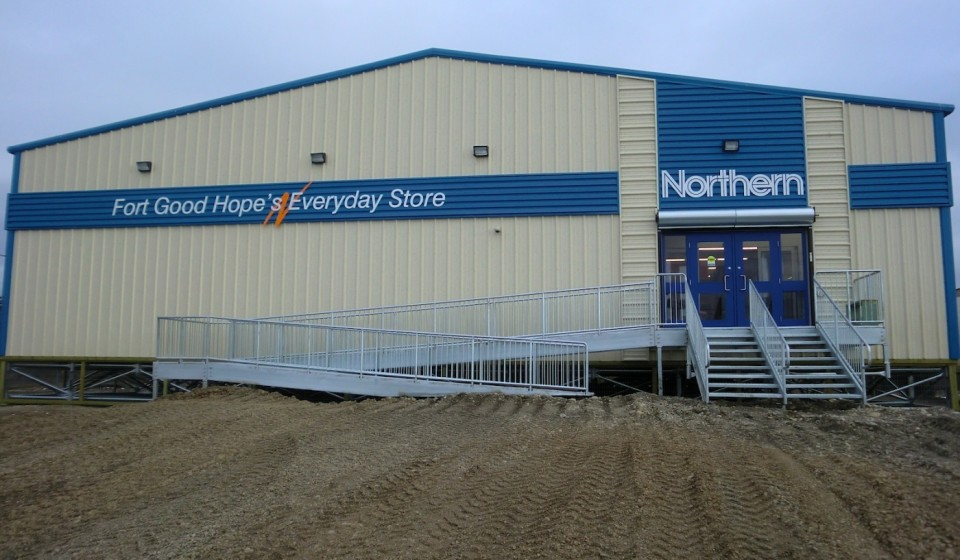 Northern-STore